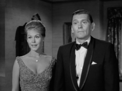 Bewitched1x03