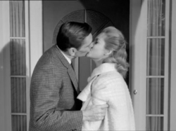 Bewitched1x02