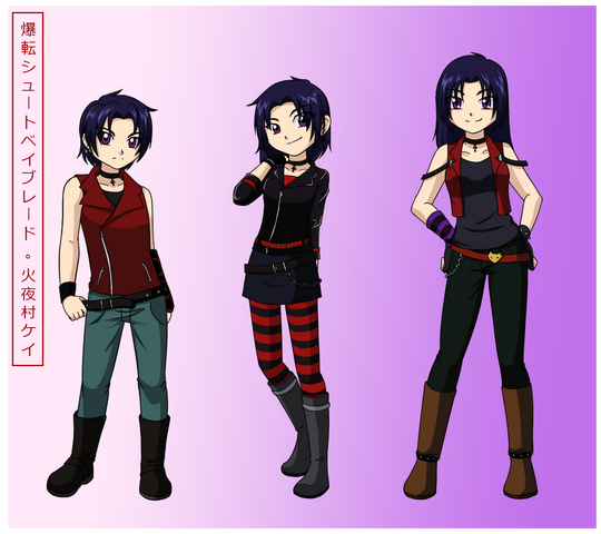 File:For BBOC wikia appearance Kei.png
