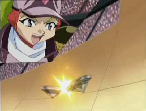 File:Oliver Attacking Ray.png