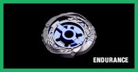 Metalwheel4d phantom