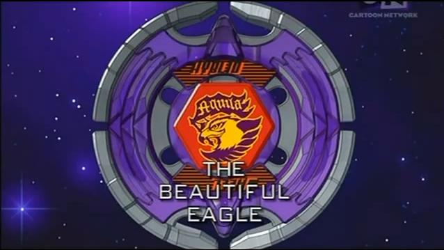 File:BeautifulEagle.jpg
