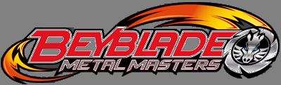 File:MetalMasters Logo.png