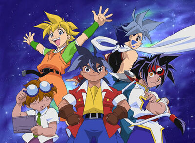 Beyblade-tv-01