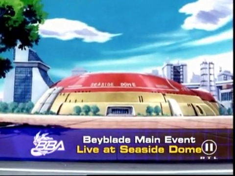 Datei:Seaside Dome Seite.png