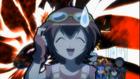 Beyblade 4D Ryuga and L Drago Destroy lol Madoka