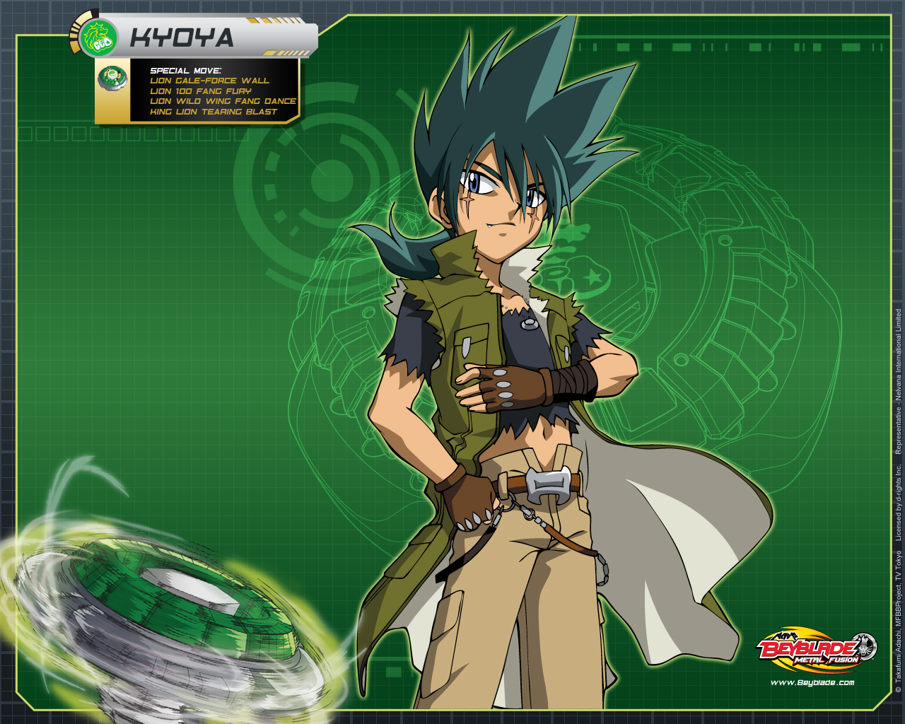 File:Kyoya.jpg