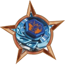 Fichier:Badge-blogcomment-0.png
