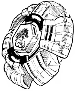 Image leone manga png beyblade wiki fandom powered for Beyblade shogun steel coloring pages