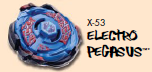 ElectroPegasus