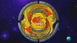 ShineVirgo