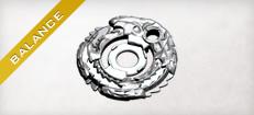 Chromewheel saramanda
