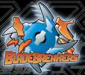 File:BladeBreakers.jpg