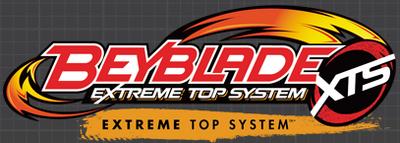 Logo9rdrdf