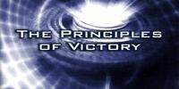 Beyblade G-Revolution - Episode 49