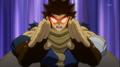 Beyblade 4D Evil Aguma