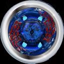 File:Badge-1630-4.png
