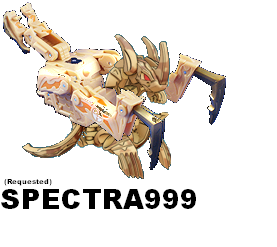 File:SPECTRA999 requestedgift2.png