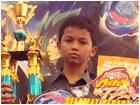 BWC indonesia