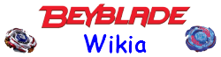 File:Beyblade wiki0-wordmark.png