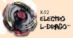 File:ElectroL-Dragi.png