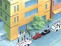 Bürogebäude der BBA.jpg