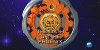 Beyblade: Metal Fusion - Episode 33