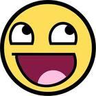 File:Smile.jpeg
