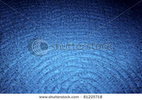 Stock-photo-water-wave-in-the-pool-81225718