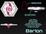 BarlonFile