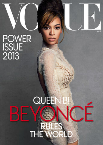 File:Vogue Cover March 2013 - Power Issue.jpg