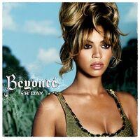 B'Day (Album)