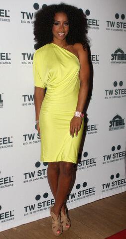 File:Kelly Rowland 13, 2012.jpg