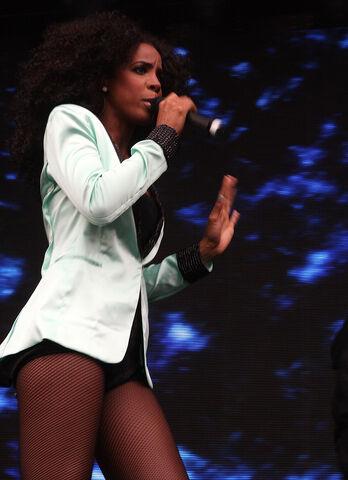 File:Kelly Rowland 12, 2012.jpg