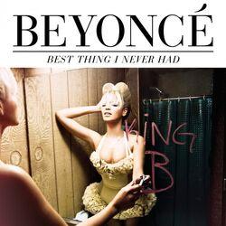 Beyonce BTINH