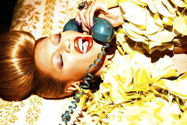 File:Ellen von Unwerth 003.jpg
