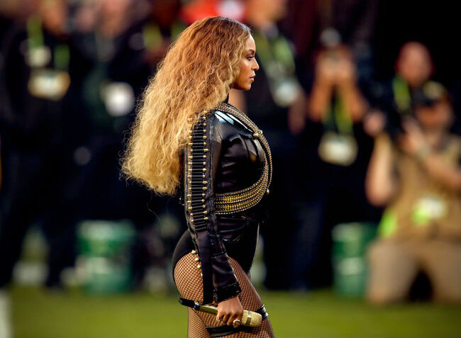 BeyonceFormation2