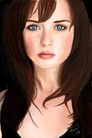 Kim Parsons