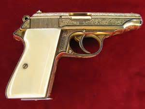 File:Gold Walther PP.jpg
