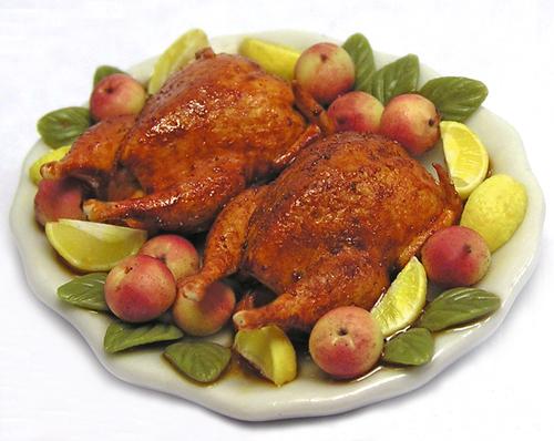 File:Roasted Pheasant.jpg
