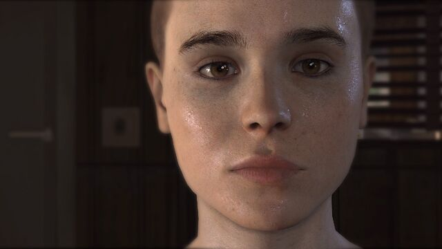 File:Beyond Two Souls SS 10.jpg