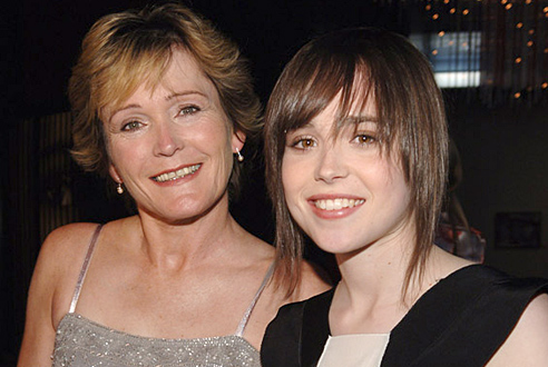 File:Ellen-page4.jpg