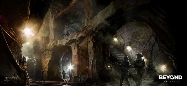 File:Beyond shaman tunnel.jpg