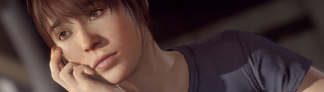 File:Beyond-two-souls-new-jodie-.png