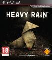 Heavy-rain-ps3-box-art-eu.png