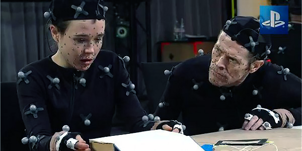 File:Willem Dafoe and Ellen Page.png