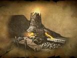 Isengard Furnace icon