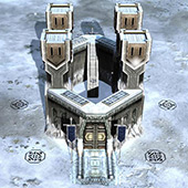 File:Dw-fortress.jpg