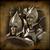 Gondor Soldier icon BFME2