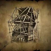 Siegetower icon